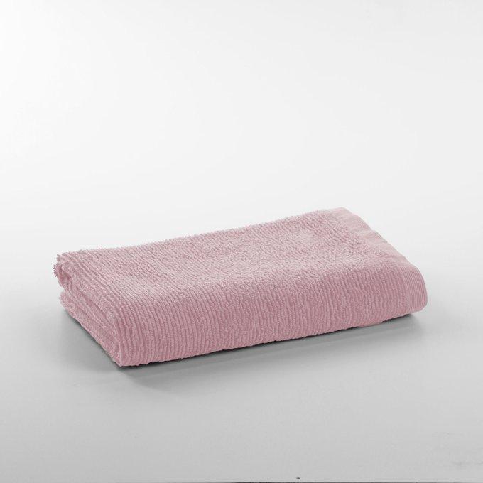 Банное полотенце Miekki small bath towel pink