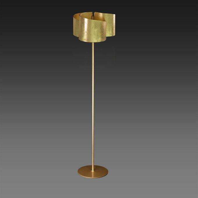 Торшер Lightstar Simple Light