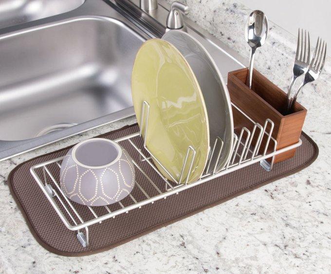Сушилка для посуды Formbu