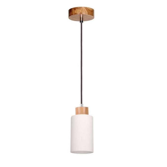 Подвесной светильник Spot Light Bosco