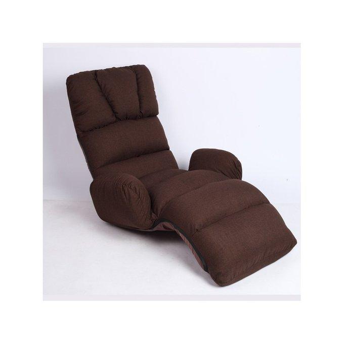 Кресло-лежак BEND200-HAND-COL2