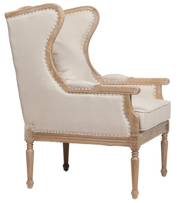 Кресло Cameron