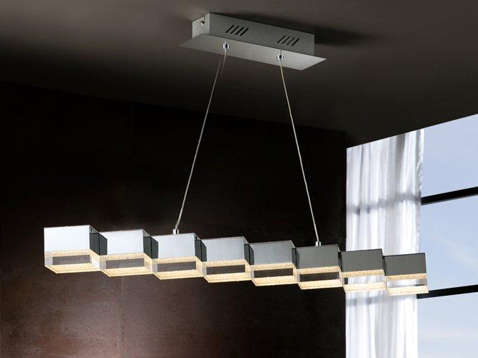 Подвесной светильник Schuller Prisma