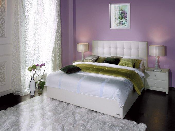 Кровать Fernando с подъемным механизмом