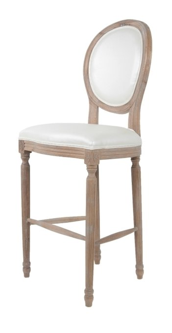Барный стул Filon