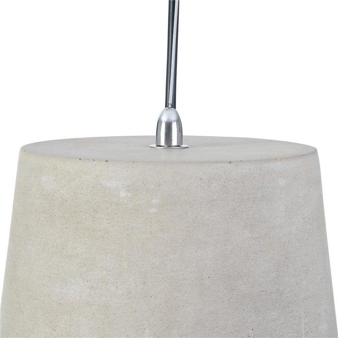 Подвесной светильник Maytoni Broni