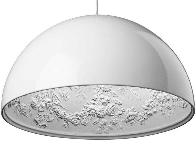 Подвесной светильник Sky white