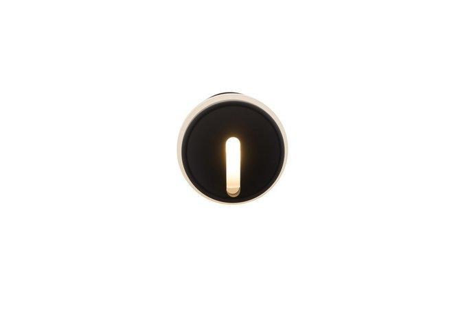 Встраиваемый светильник для дома