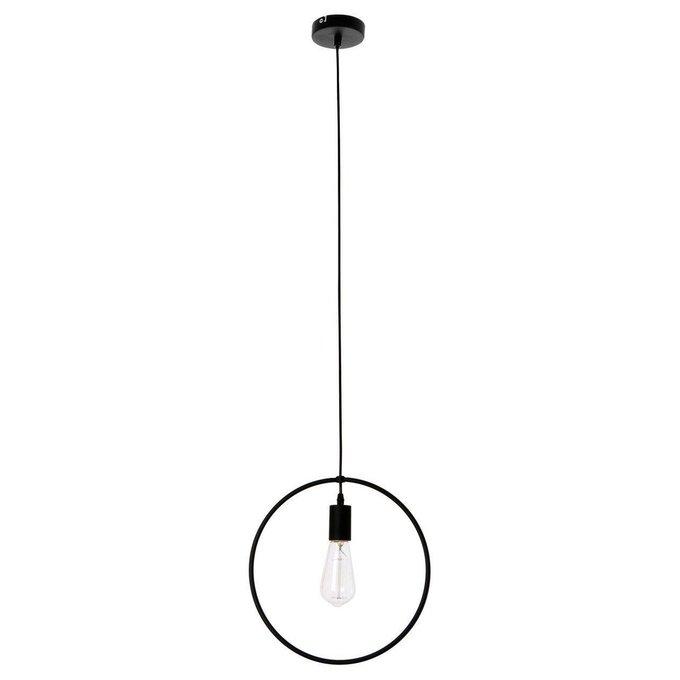 Подвесной светильник Spot Light Carsten