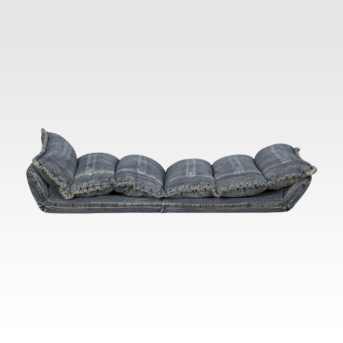 Кресло Lounge