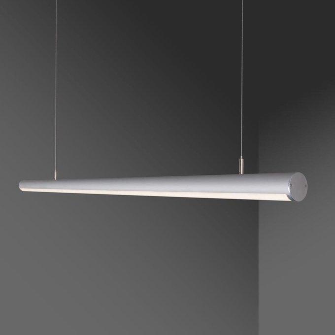 Подвесной светодиодный светильник Flash