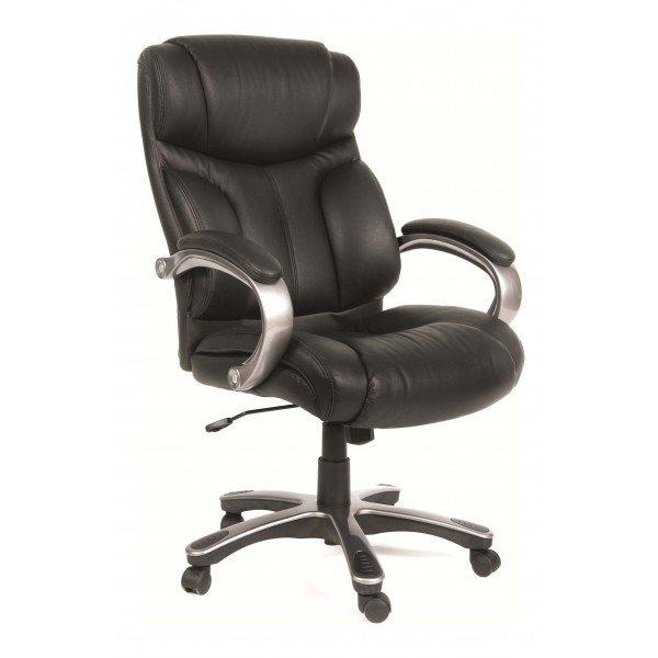 Кресло компьютерное Chairman 435