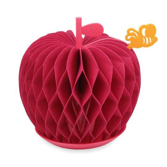 Увлажнитель воздуха 'Apple Red'