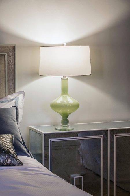 Настольная лампа Rory