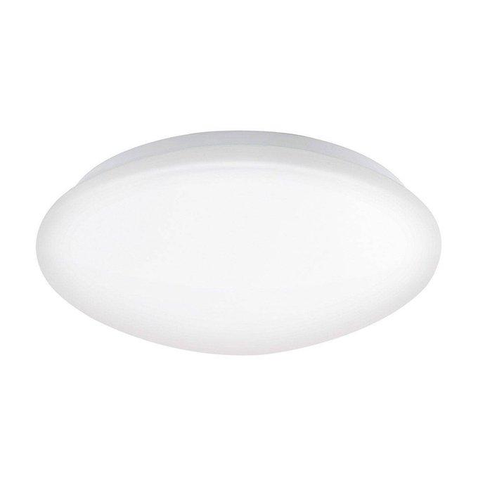 Потолочный светодиодный светильник Led Giron