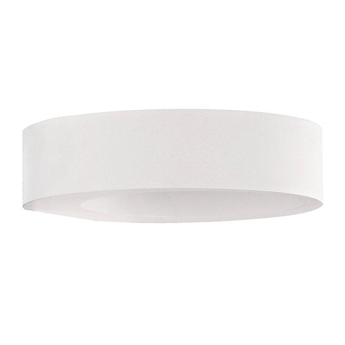 Настенный светодиодный светильник Donolux White