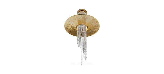 Подвесной светильник Ravel