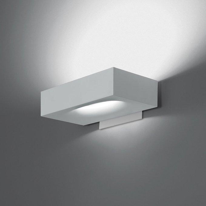 Настенный светильник Artemide Melete