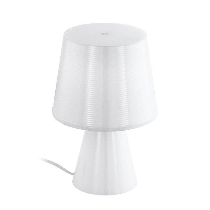 Настольная лампа Eglo Montalbo