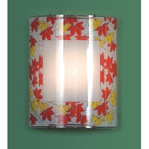 Citilux Накладной светильник Осень