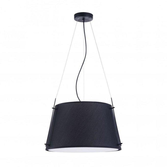 Подвесной светильник Maytoni Monic