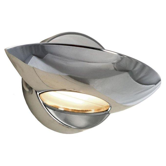 Настенный светодиодный светильник Astro