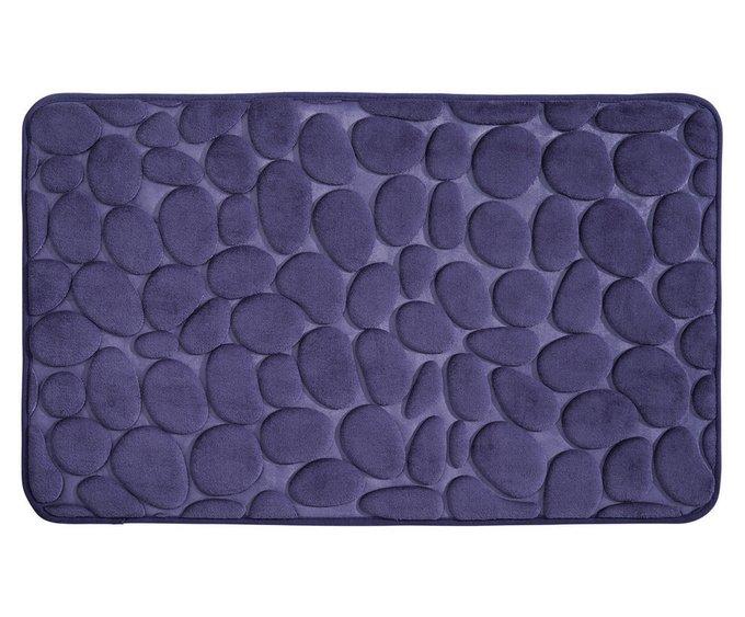 Коврик Memory foam для ванной комнаты