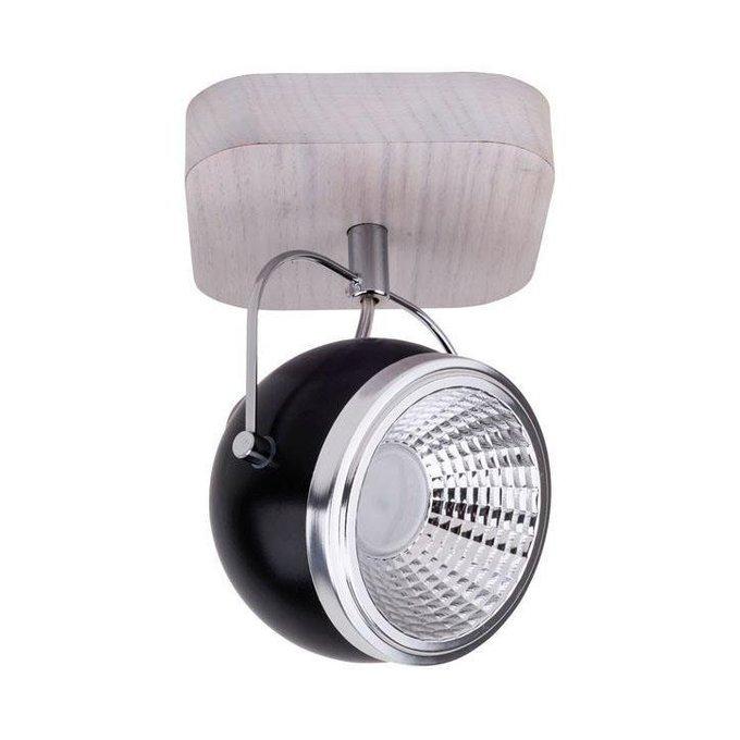 Светодиодный спот Spot Light Ball