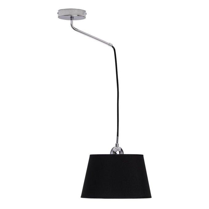 Подвесной светильник MW-Light Лацио