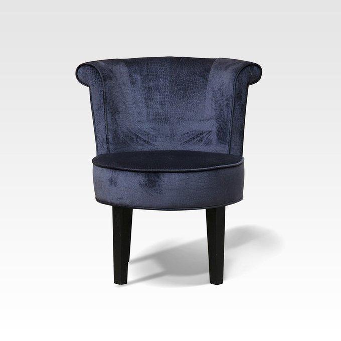 Кресло Crokston
