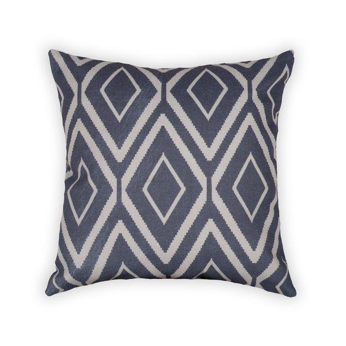 Декоративная подушка Ultima со съемным чехлом