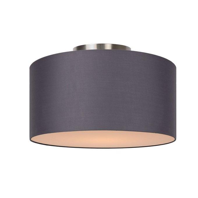 Потолочный светильник АртПром Crocus Glade