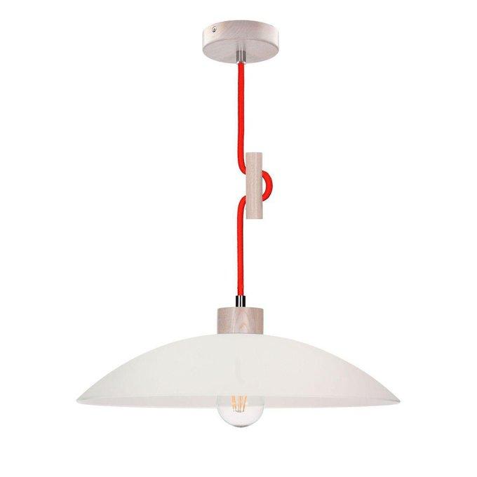 Подвесной светильник Spot Light Jona