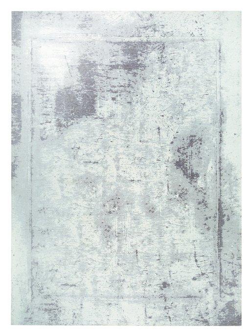Ковер Beto светло-серого цвета 160х230