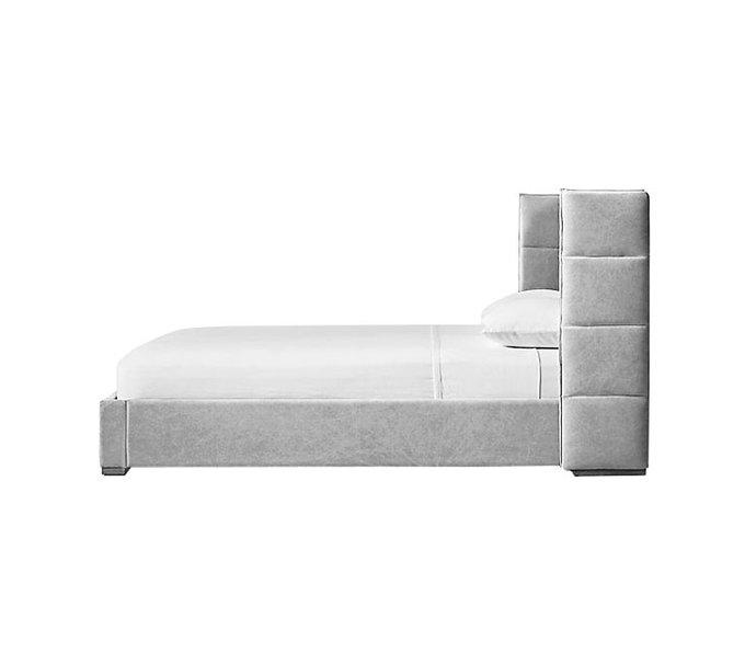 Кровать Миранда 200х200