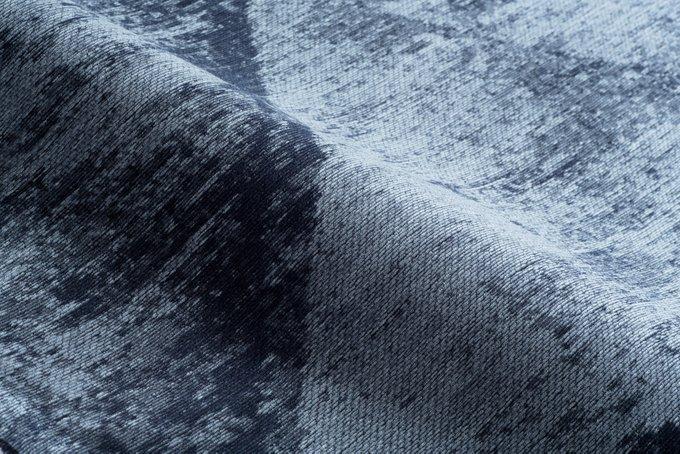 Ковер Mirage Indigo 160х230