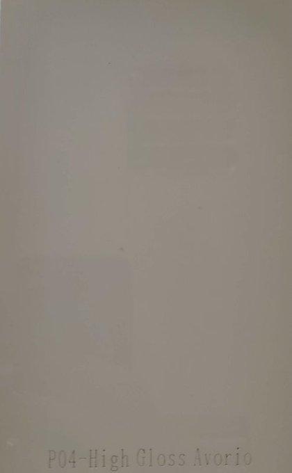 Гардероб Vigo с четырьмя распашными дверками