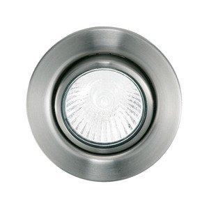Встраиваемый светильник Einbauspot