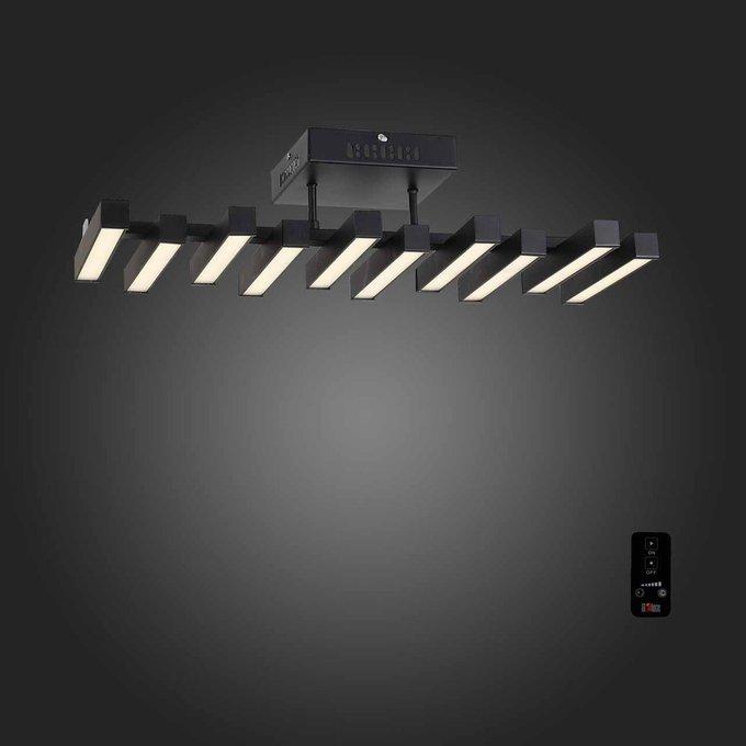Потолочный светодиодный светильник Samento