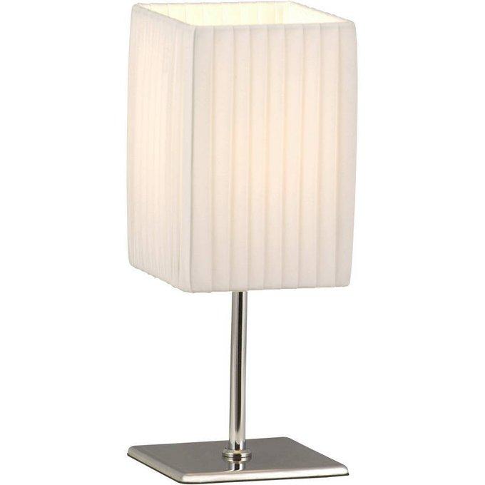 """Настольная лампа Globo """"Bailey"""""""