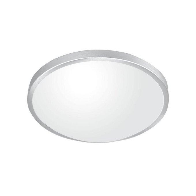 Потолочный светодиодный светильник Spot Light Easy