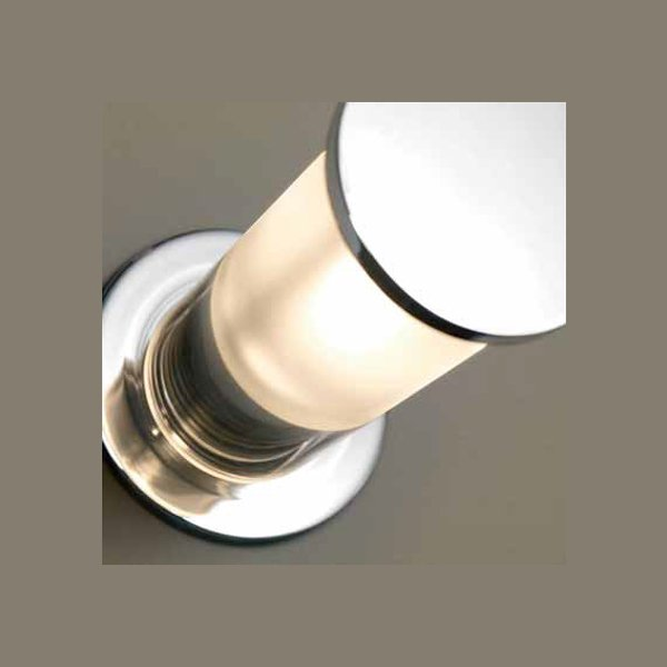 Настенный светильник Bover KLAR