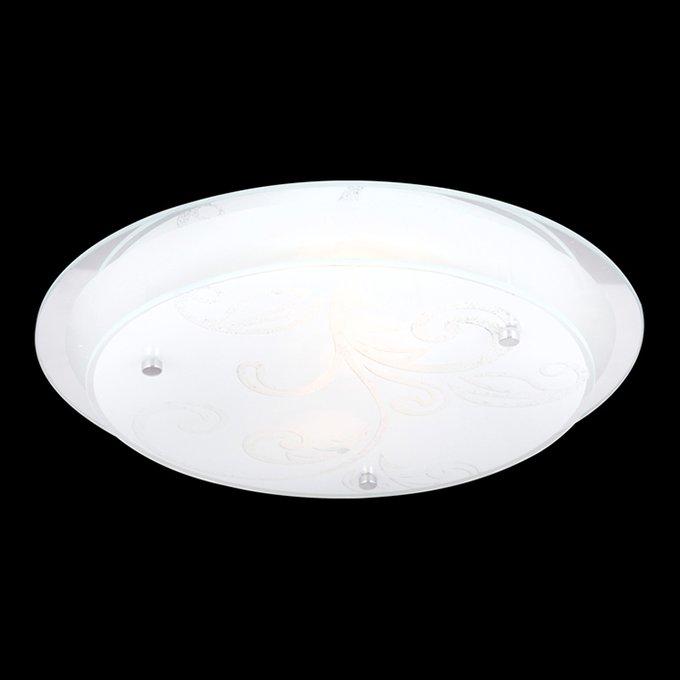 Потолочный светильник Globo