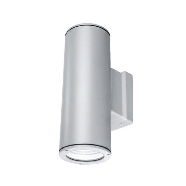 Настенный светильник Side Doublelight