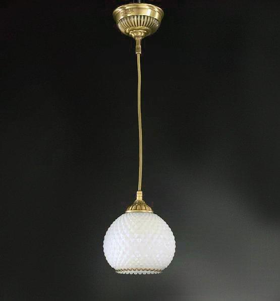 Подвесной светильник Reccagni Angelo