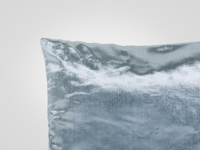 Подушка «Морской бриз» 60х60 см