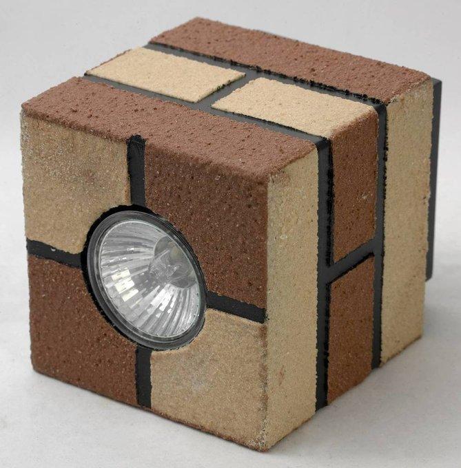 Потолочный светильник Lussole Loft