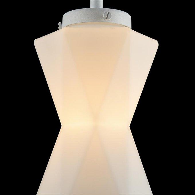 Подвесной светильник Maytoni Simplicity