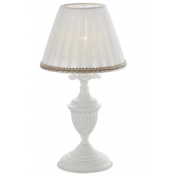 """Настольная лампа Citilux """"Канон"""""""