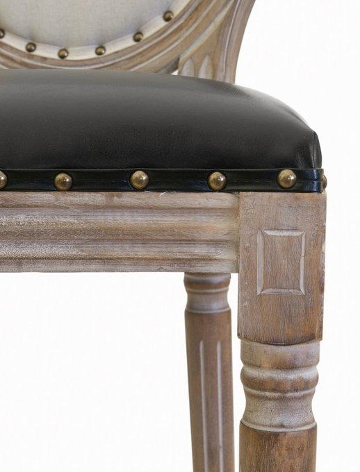 Стул Filon Nail из экологически чистого массива древесины